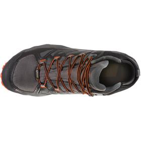 La Sportiva Blade GTX - Calzado Hombre - gris/negro